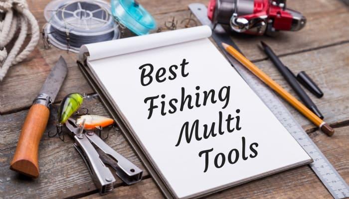 Best Ar15 Multi Tools 2019 Outdoorsman Toolkit