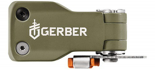 Gerber FreeHander fishing multi-tool
