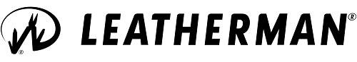 Leatherman multi tool brand