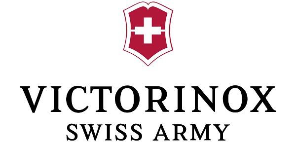 Victorinox multi tool brand