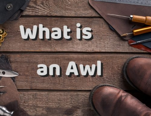 What is an Awl and Best Multi Tools with an Awl Tool
