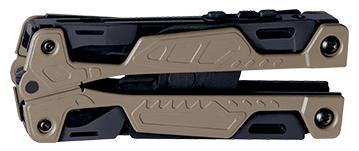 Leatherman OHT Multi Tool Review