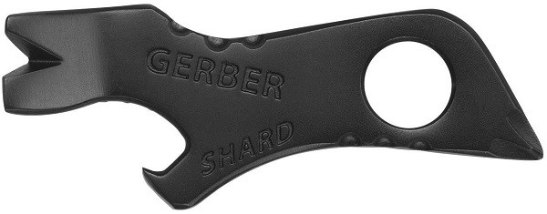 Leatherman vs Gerber Shard