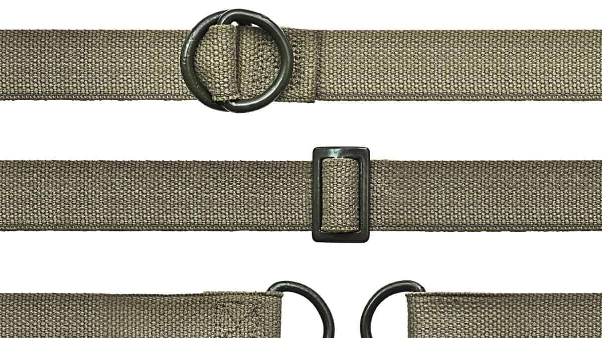 Best Belt Buckle Multi Tool