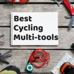 Best Cycling Multi Tools 2019 - Topeak, Crack Brothers, Lezyne and more
