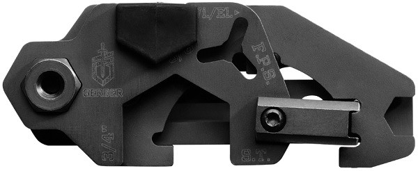 Gerber Short Stack AR15 multi-tool