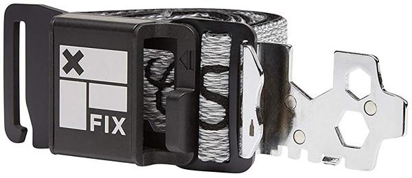 Multi Tool Holder Belt Buckle