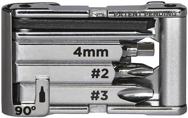 Powder Pliers Belt Buckle Multi Tool