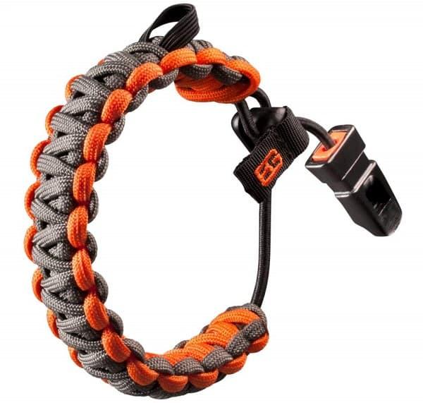 Gerber Bear Grylls Multi Tool Bracelet