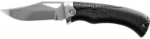 Gerber Gator Premium Folding Knife