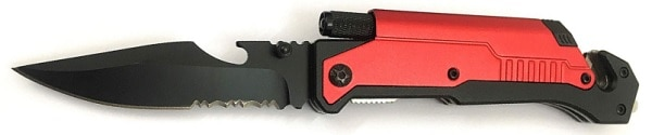 Junhao Knife Multi Tool