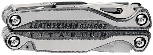 Leatherman Charge Plus Survival Tool
