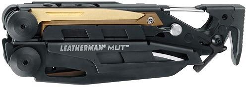 Leatherman MUT Survival Multi Tool
