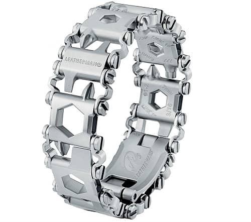 Leatherman Tread LT Multi Tool Bracelet