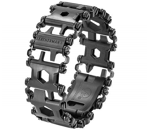 Leatherman Tread Multi Tool Bracelet