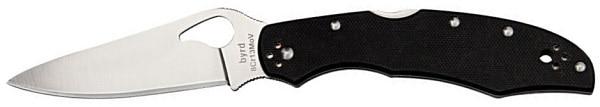 Spyderco Cara 2 Pocket Knife