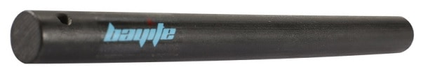 Bayite Large Ferro Rod