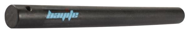Bayite Large Ferro Rod