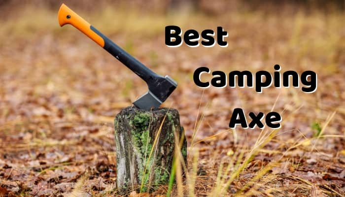 Best Heavy Splitting Axe 2019 🥇Best Camping Axe 2019 from Cheap to Expensive