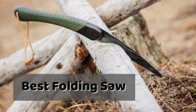 Best Folding Saw, Pocket Chainsaw & Multi Tool Saws for Camping & Survival