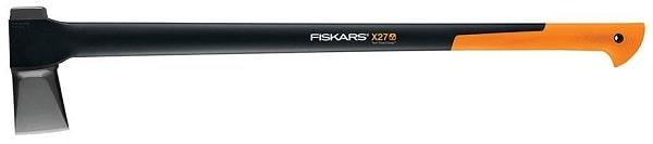 Fiskars Super Splitting Camping Axe