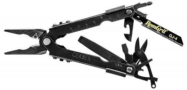 Gerber MP600 Bladeless Multi Tool