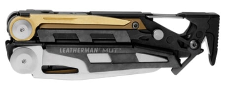 Leatherman MUT Multi Tool with Hammer