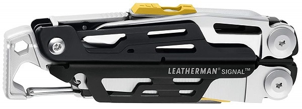 Leatherman Signal Fire Starter Multi Tool
