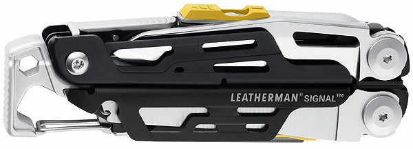 Leatherman Signal Multi Tool with Hammer