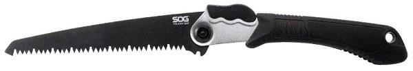 SOG Folding Saw Blade