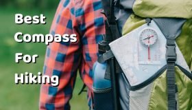 Best Compass and Compass Apps for Hiking