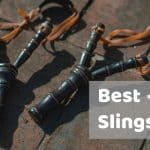 Best Slingshot on the Market for Hunting and Survival