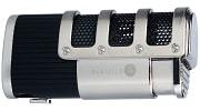 Mantello Catador Windproof Lighter Small