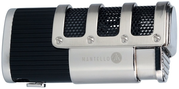 Mantello Catador Windproof Lighter