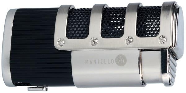 Mantello Catador Windproof Lighter