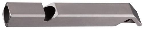 Nitecore Titanium Outdoor Emergency Whistle