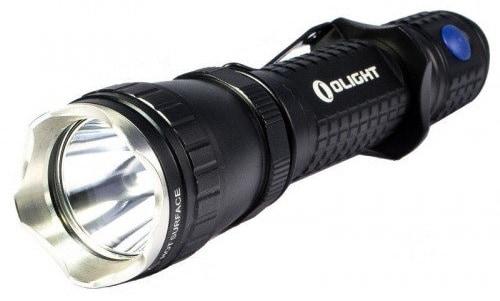 Olight LED Tactical Flashlight