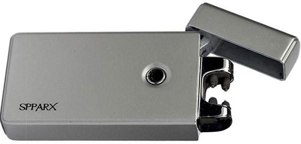 Spparx Windproof Arc Lighter
