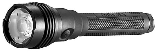 Streamline ProTac Tactical Flashlight