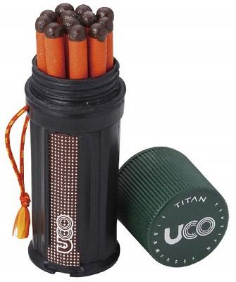 UCO Titan Stormproof Match
