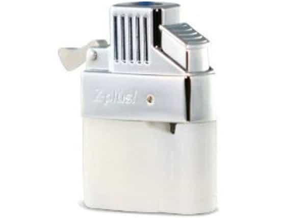 Zippo Flame Lighter Insert