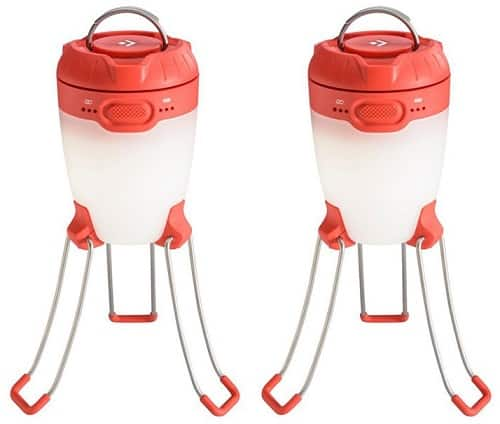 Black Diamond Apollo Camping Lantern