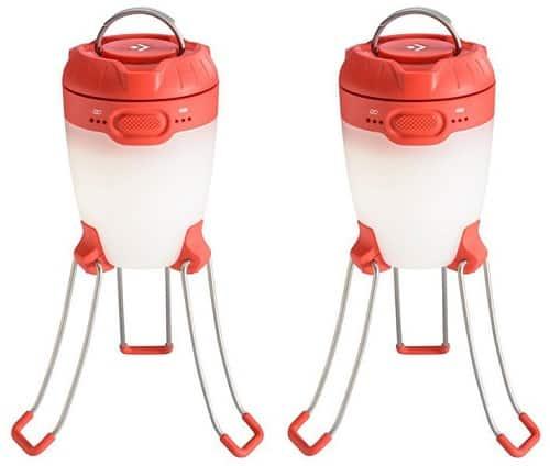 Black Diamond Apollo Camping Lantern