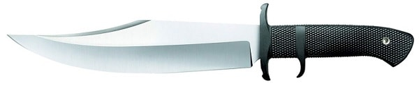 Cold Steel Bowie Knife