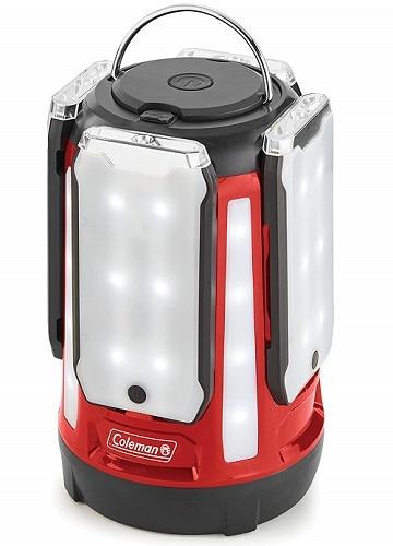 Coleman LED Camping Lantern