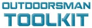 Outdoorsman Toolkit Logo