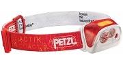 Petzl Actik Core Rechargeable Headlamp Small