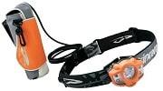 Princeton Tec Apex Led Headlamp Small