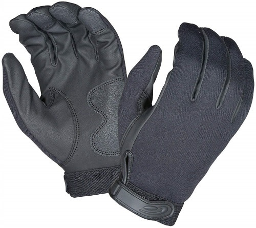 Hatch All Weather Tactical Gloves