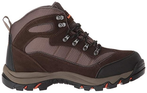Hi-Tec Skamania Waterproof Hiking Boot